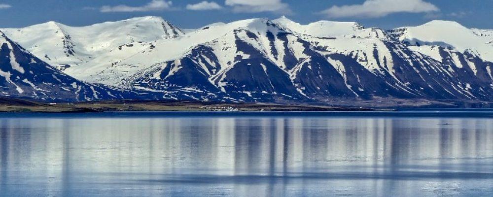 Warum ich Island liebe