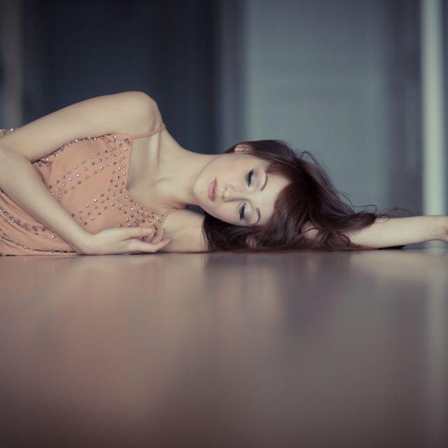Ich hatte mich selbst verloren – 7 Schritte, wie du wieder zu dir findest!
