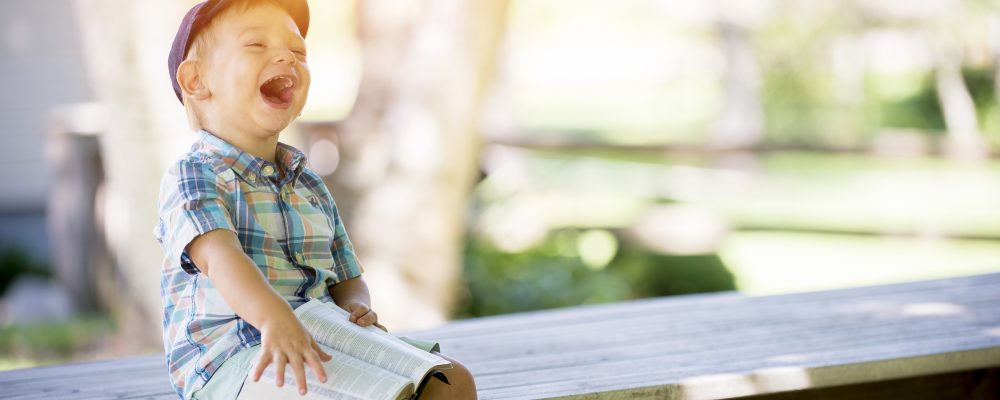 nova-Themenwoche: Hochsensible Kinder