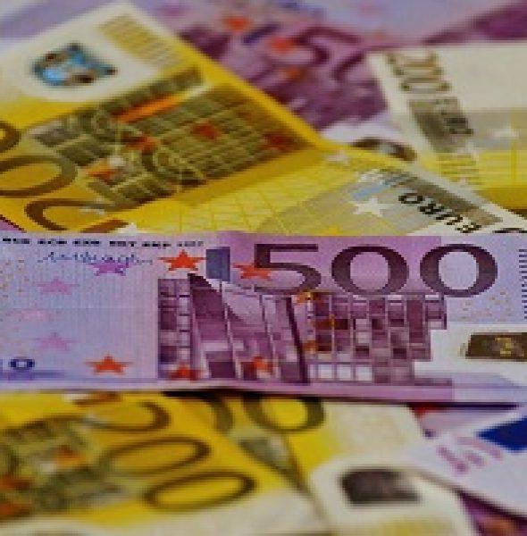 GANZ NORMAL EMOTIONAL – Was haben Geld und Emotionen gemeinsam?
