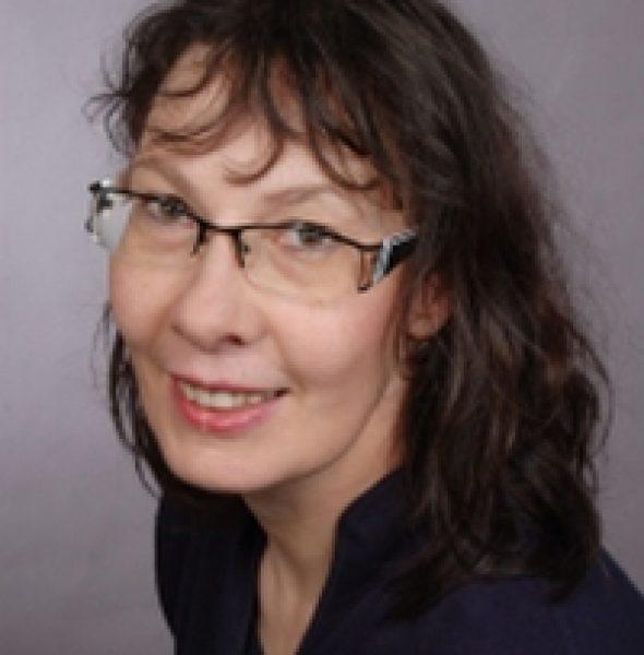 """Vortrag von Frau Prof. Dr. Margrit Schreier: """"Hochsensibilität: Die wissenschaftliche Perspektive"""", in Stade"""