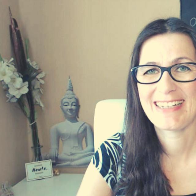 Was du als hochsensible Frau beim Aufbau deines Business und Marketing beachten solltest