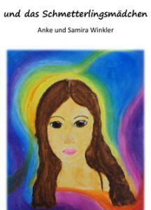 Anke Winkler – Aurel und das Schmetterlingsmädchen