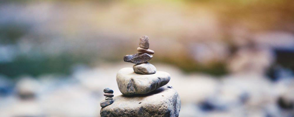Resilienz – unser psychisches Immunsystem