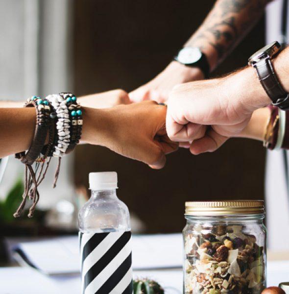 Seminar: Frauen führen anders – ein Persönlichkeitstraining für Frauen in Führungspositionen