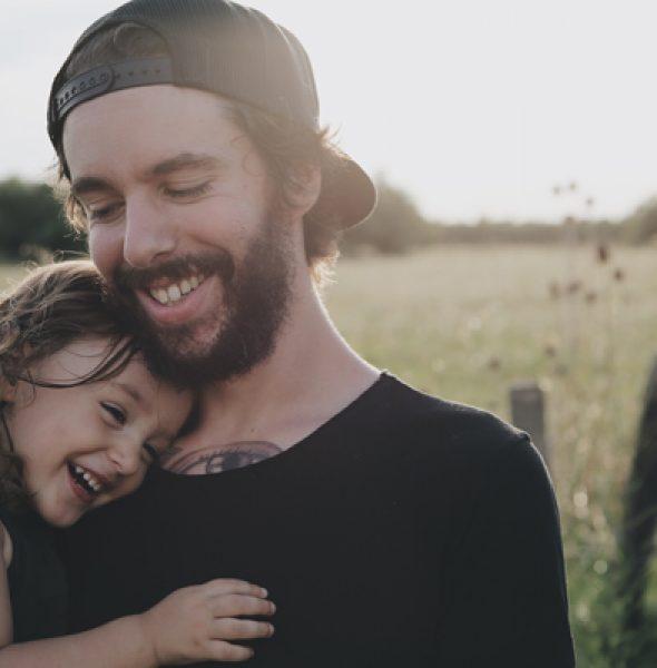 Mehr Gelassenheit im Familien-Alltag – ein Mentaltraining für Eltern