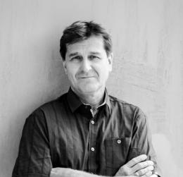 Stephan De Bona, Baubiologe IBN